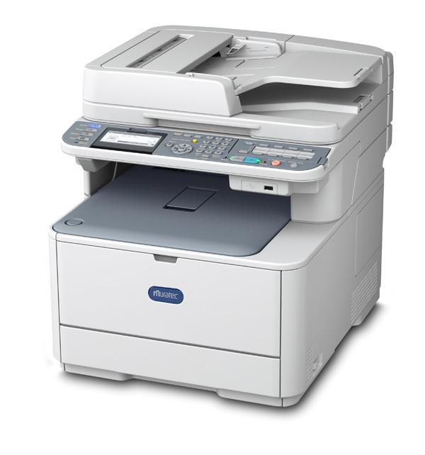 usps fax machine