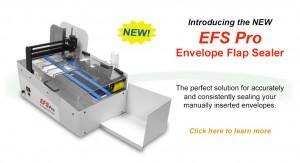 EFS_home (1)