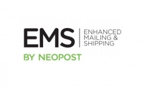 ems_enhanced_mailing_shipping
