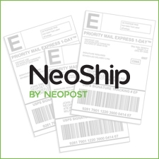 neoship_labels_promo3