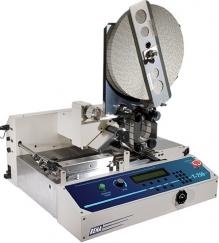 rena T750