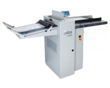 atlas-c300